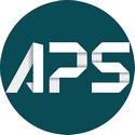 APS | Associação Portuguesa de Sociologia