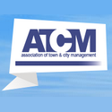 ATCM - Association of Town City Management