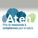 emploi.espaces-naturels.fr
