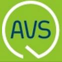 AVS – Associación Española de Gestores Públicos de Vivienda y Suelo