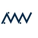 AWN – ArchiWorld Network / CNAPPC – Consiglio Nazionale Italiano degli Architetti Pianificatori Paesaggisti e Conservatori