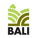 BALI - British Association of Landscape Industries