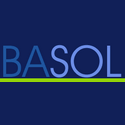 BASOL | pollution des sols