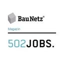 BauNetz | 502jobs
