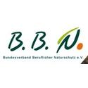 BBN | Bundesverband Beruflicher Naturschutz