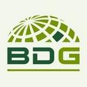 BDG | Berufsverband Deutscher Geowissenschaflter