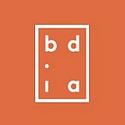 BDIA – Bund Deutscher  Innen Architekten