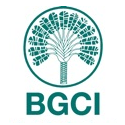 BGCI - Botanical Gardens Conservation International