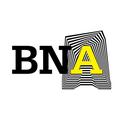 BNA | Branchenvereniging Nederlandse Architectenbureaus