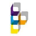 BNI | Beroepsvereniging  Nederlandse Interieurarchitekten
