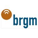 BRGM | Bureau de Recherches Géologiques et Minières