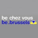 Recrutements en région de Bruxelles-Capitale