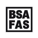 Fédération des Architectes Suisses | Bund Scweizer Architekten