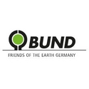 BUND | Friends of the Earth Germany