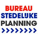 Bureau Stedlijke Planning