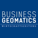 Business Geomatics