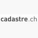 Cadastre.ch