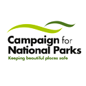 Campaign National Parks
