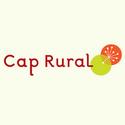Cap Rural | Espace Emploi & Stages