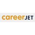 CareerJet / arquitecto