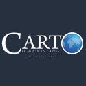 Cartomag | le monde en cartes