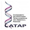 CATAP | rete delle associazione per l'ambiente e il paesaggio