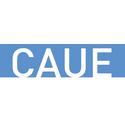 CAUE | offres d'emploi des CAUE