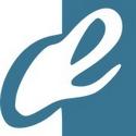 CECCAA | Coordinadora Estatal de Ciencias Ambientales