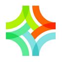 Cerema | centre d'études et d'expertise