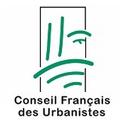 CFDU - Conseil Français des Urbanistes