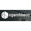 CGArchitect | architectural visualization job board