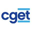 CGET | portail du Commissariat Général à l'Egalité des Territoires