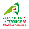 Chambres d'Agriculture | recrutement