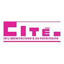 Cité Chaillot | Cité de l'Architecture et du Patrimoine