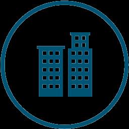 Les liens | Allemagne | Urbanisme