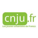 CNJU | Conseil National des Jeunes Urbanistes