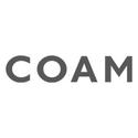 COAM – Colegio Oficial de Arquitetos de Madrid