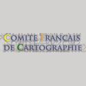 Comité Francais de Cartographie