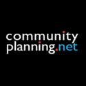 Communityplanning.net