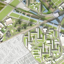 Confluence urbaine | 1er groupe facebook des urbanistes de France