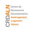 CRDLAN | Centre de Ressources Documentaires Aménagement Logement Nature