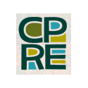 CRPE - Campaign to Protect Rural England