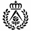 Consejo Superior de Arquitectos de España