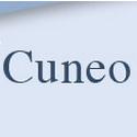 Ordine degli Architetti Pianificatori Paesaggisti e Conservatori di Cuneo e provincia