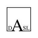 Dasl | Deutsche Akademie für Städtebau und Landesplanung