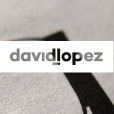 Davidlopez, graphiste