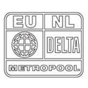 Deltametropool Vereniging  | netwerk voor metropolitane ontwikkeling