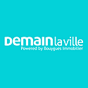 Demainlaville | blog ville durable, ville de demain, innovation urbaine