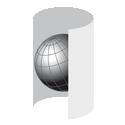 DGfG | Deutsche Gesellschaft für Geographie