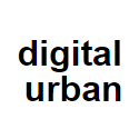 Digital Urban | smart cities, data, modelling and visualisation,